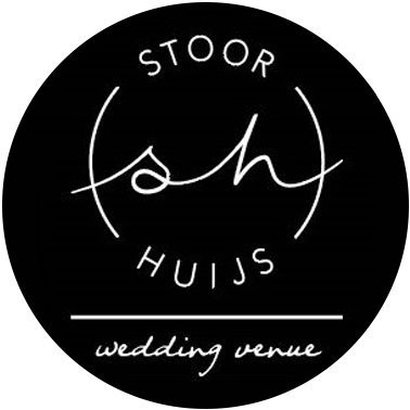 Stoorhuijs Wedding Venue